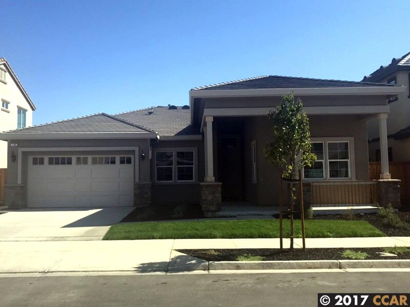 Additional photo for property listing at 176 Avery Court 176 Avery Court Brentwood, カリフォルニア 94513 アメリカ合衆国