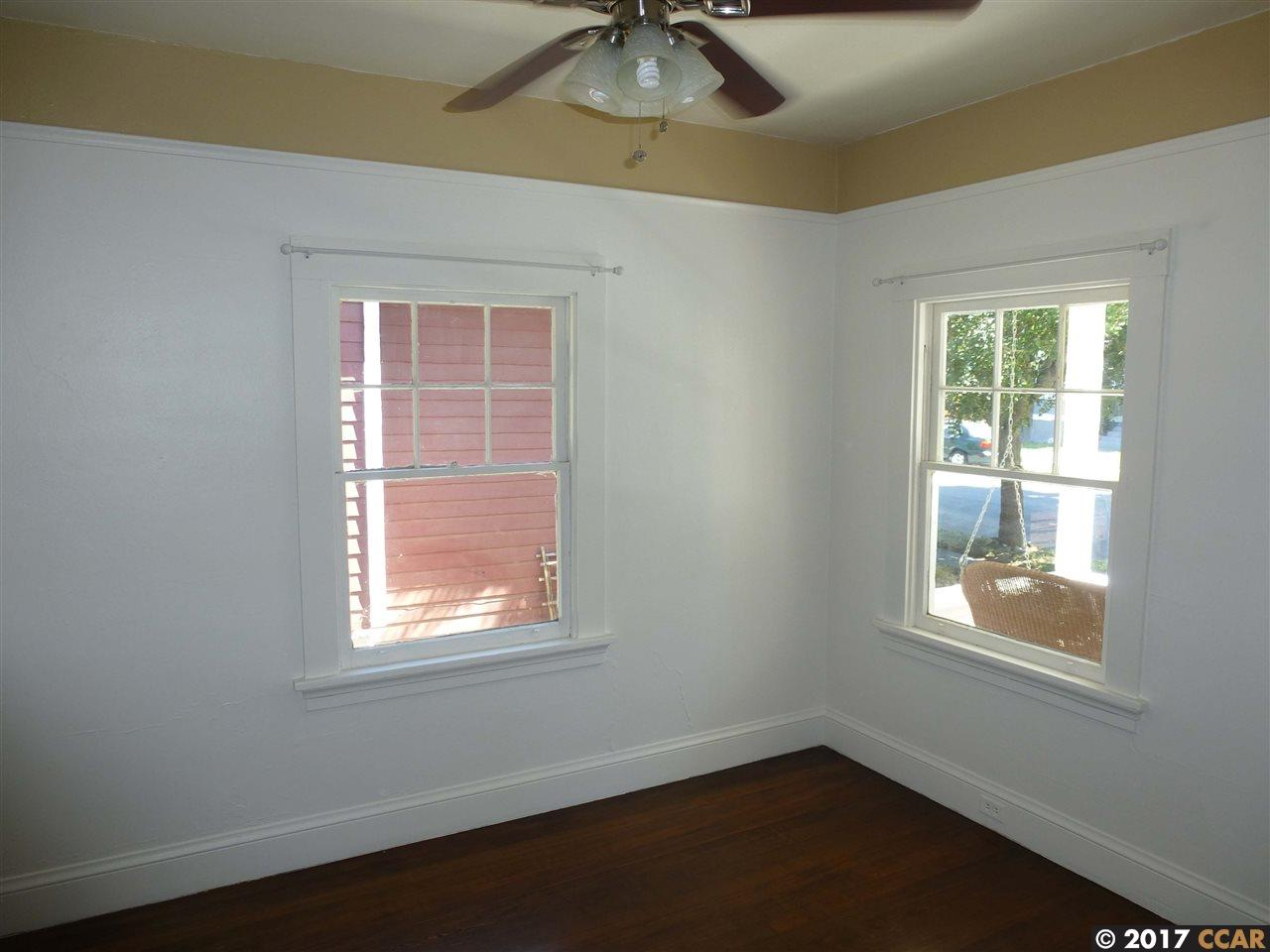Additional photo for property listing at 1515 Castro Street  Martinez, Kalifornien 94553 Vereinigte Staaten