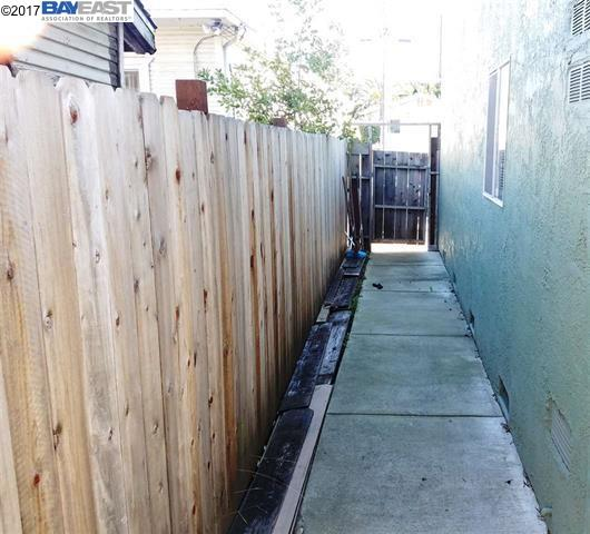 Additional photo for property listing at 3155 Cuthbert Avenue  Oakland, 加利福尼亞州 94602 美國