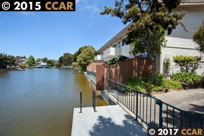 Buying or Selling ALAMEDA Real Estate, MLS:40784151, Call The Gregori Group 800-981-3134