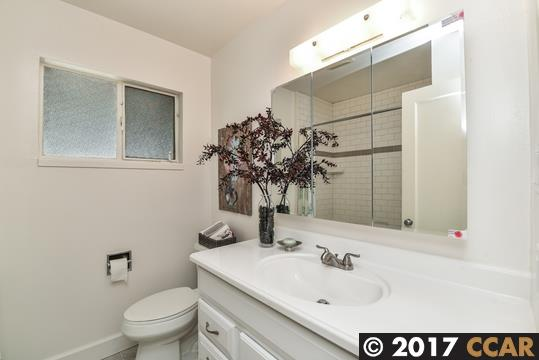 Additional photo for property listing at 4040 Siino Avenue  Concord, 加利福尼亞州 94521 美國
