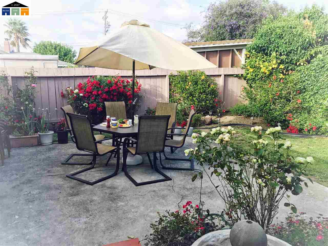 Additional photo for property listing at 5488 Milani Avenue  Newark, California 94560 Estados Unidos