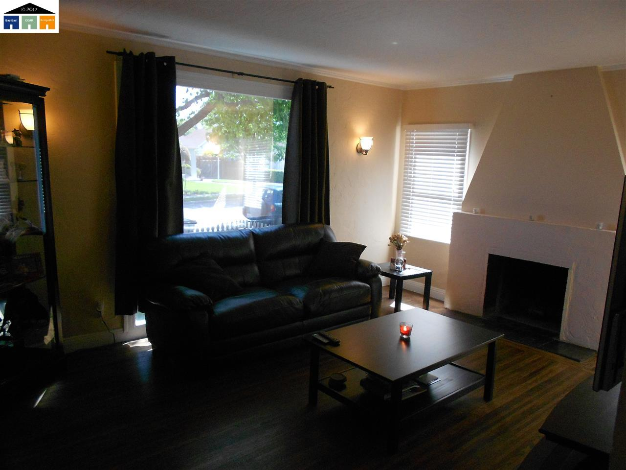 Additional photo for property listing at 109 BREED Avenue  San Leandro, California 94577 United States