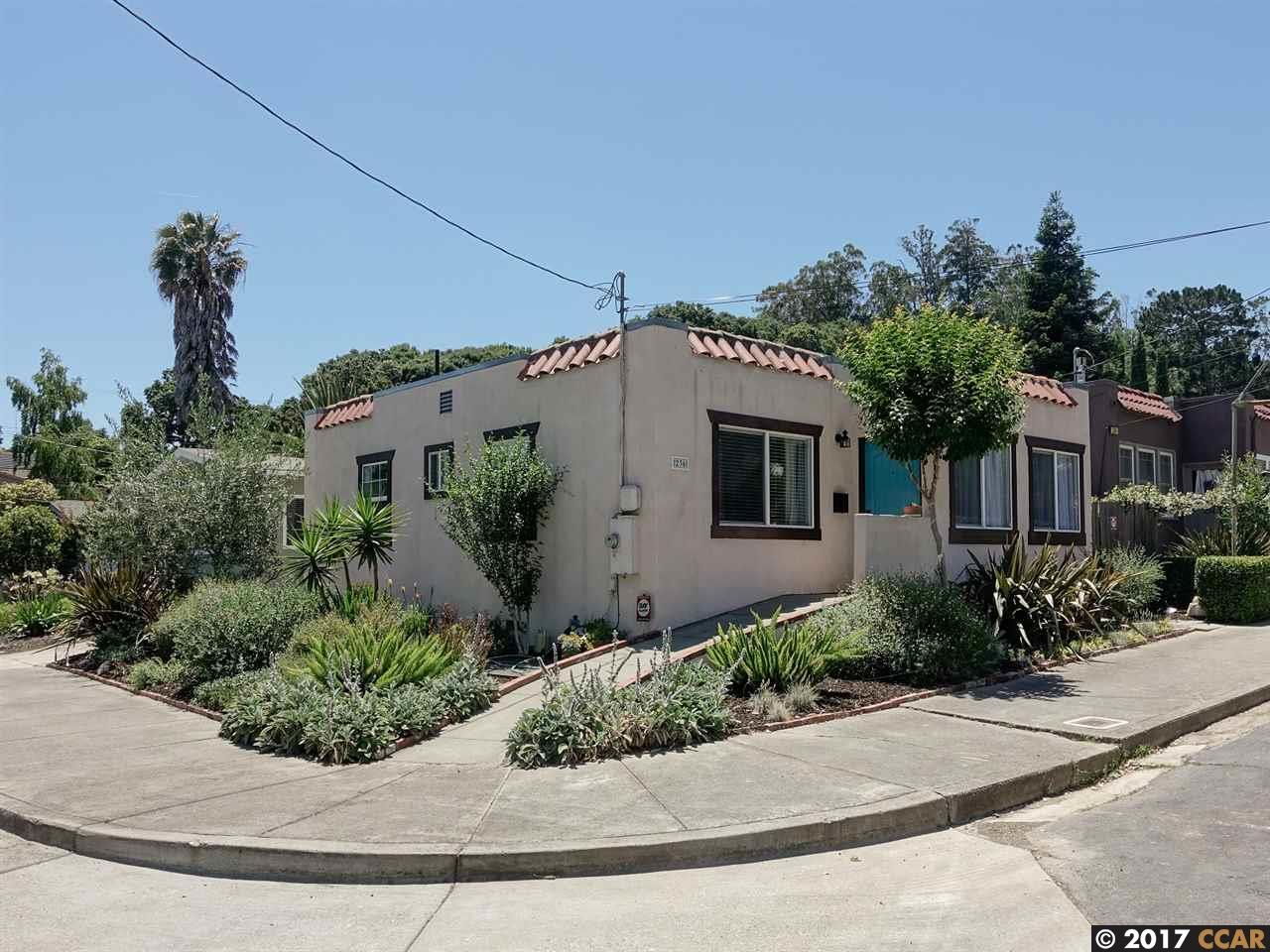 Additional photo for property listing at 236 Arreba Street  Martinez, Kalifornien 94553 Vereinigte Staaten