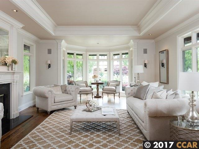 Additional photo for property listing at 10 Winding Lane  Orinda, Californie 94563 États-Unis