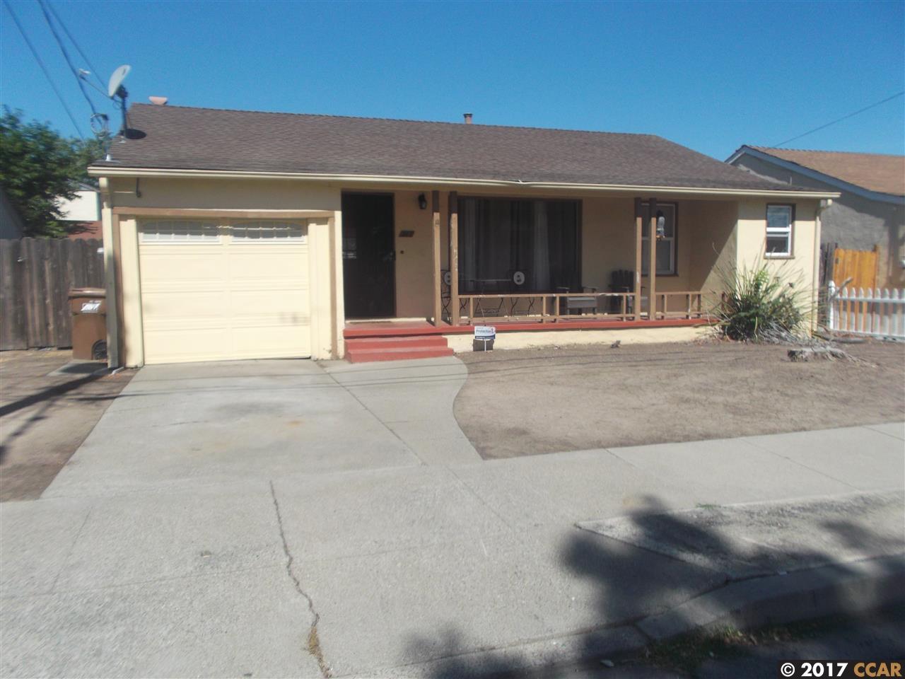 211 Creed Ave, ANTIOCH, CA 94509