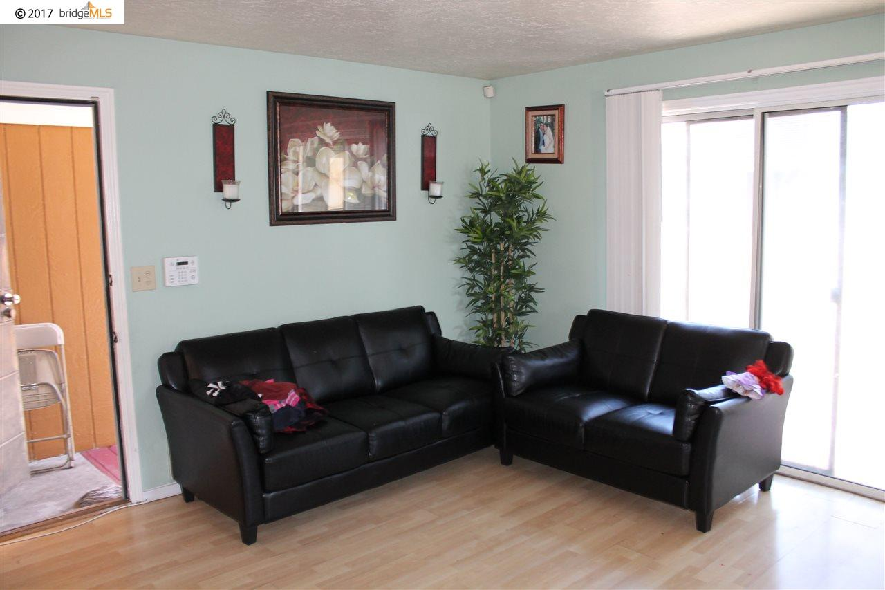 Additional photo for property listing at 1305 California Avenue, 9  San Pablo, Californie 94806 États-Unis