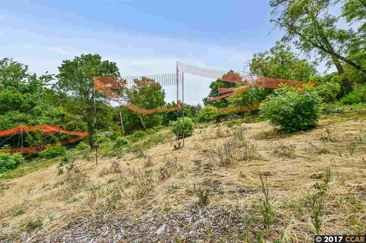 Additional photo for property listing at 4163-B Hidden Valley Road  Lafayette, Californie 94549 États-Unis