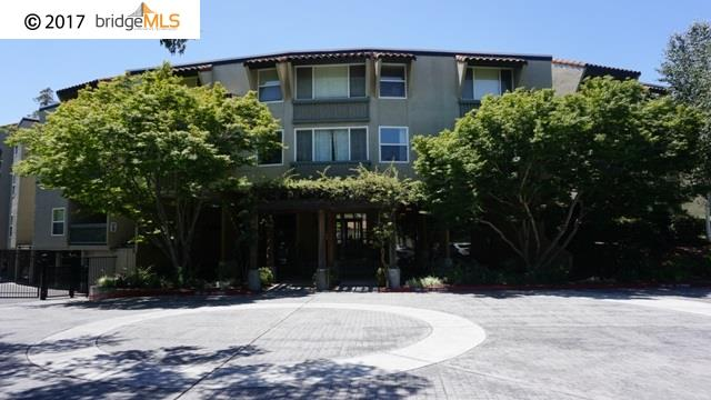 Condominium for Sale at 1085 Murrieta Blvd Livermore, California 94550 United States