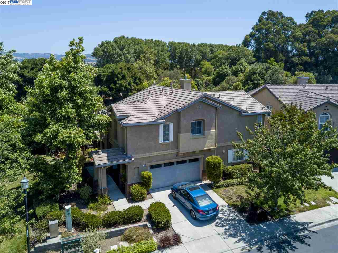 Additional photo for property listing at 1181 Alder Creek Circle  San Leandro, Kalifornien 94577 Vereinigte Staaten