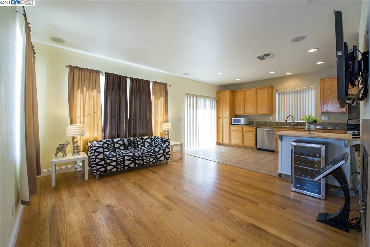 Additional photo for property listing at 1181 Alder Creek Circle  San Leandro, 加利福尼亞州 94577 美國