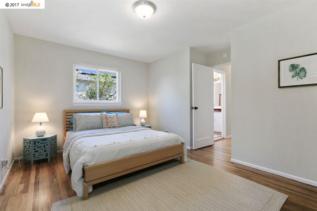 Additional photo for property listing at 1427 Everett Street  El Cerrito, California 94530 United States