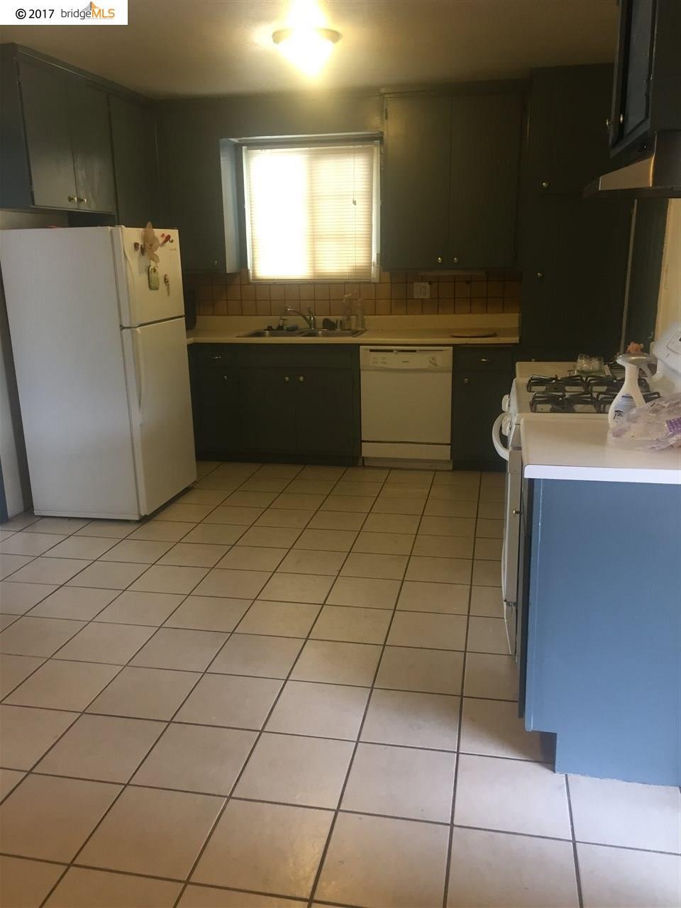 Maison unifamiliale pour l à louer à 1307 Marie Avenue Antioch, Californie 94509 États-Unis