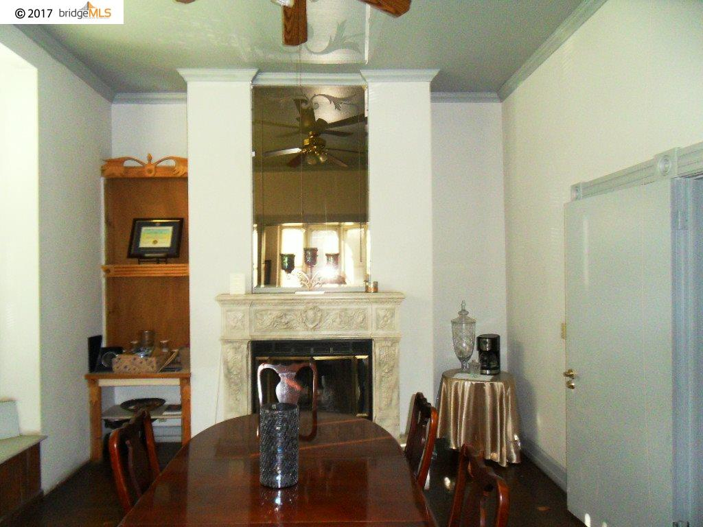 Additional photo for property listing at 1807 Martin Luther King Jr Way  Oakland, カリフォルニア 94612 アメリカ合衆国