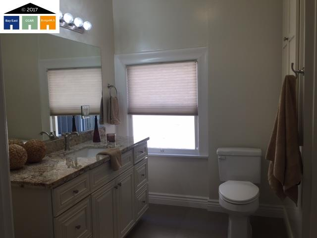 Additional photo for property listing at 31 Moss Avenue  Oakland, Kalifornien 94610 Vereinigte Staaten