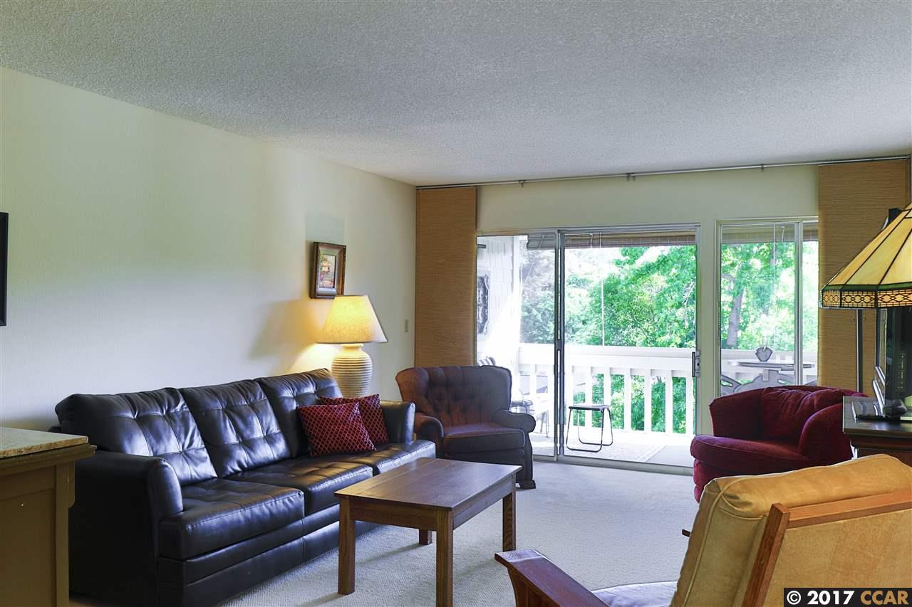 Additional photo for property listing at 641 Terra California Drive  Walnut Creek, Californie 94595 États-Unis
