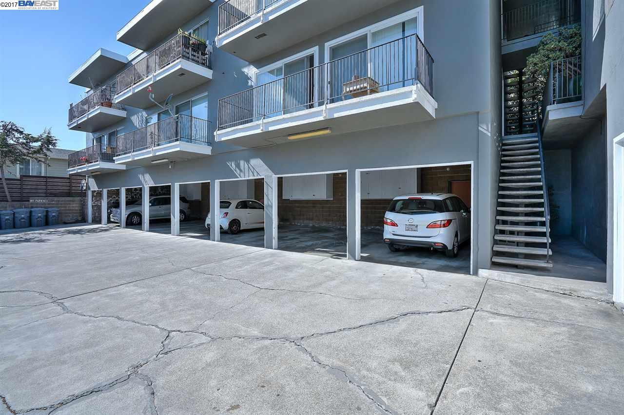 Многосемейный дом для того Продажа на 5621 El Dorado El Cerrito, Калифорния 94530 Соединенные Штаты