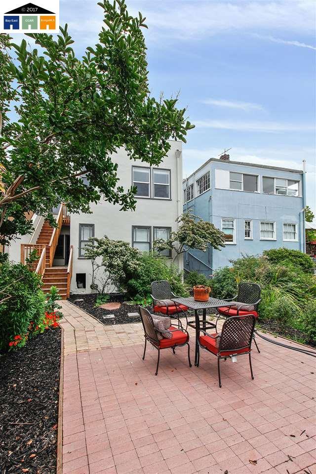 Additional photo for property listing at 3040 Telegraph Avenue  Berkeley, Californie 94705 États-Unis