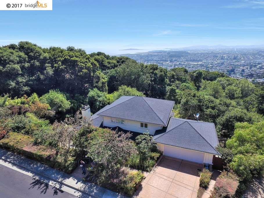Additional photo for property listing at 1531 Regency Court  El Cerrito, Californie 94530 États-Unis