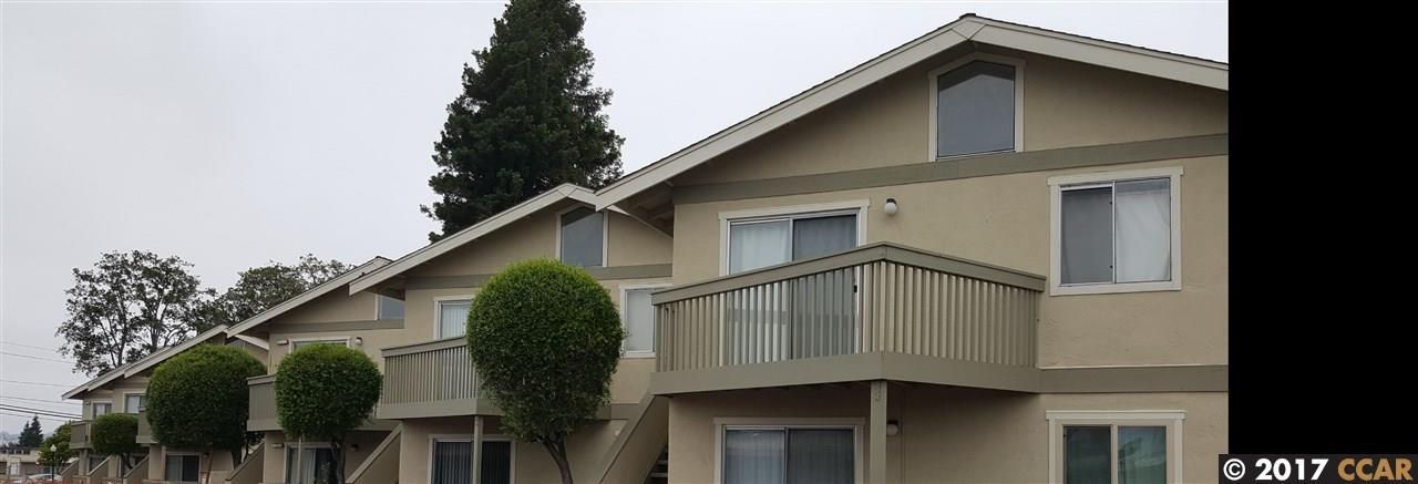 894 Lewelling Blvd, SAN LEANDRO, CA 94579