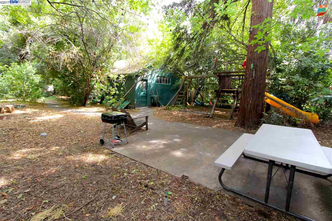 Additional photo for property listing at 651 Juana Avenue  San Leandro, California 94577 United States