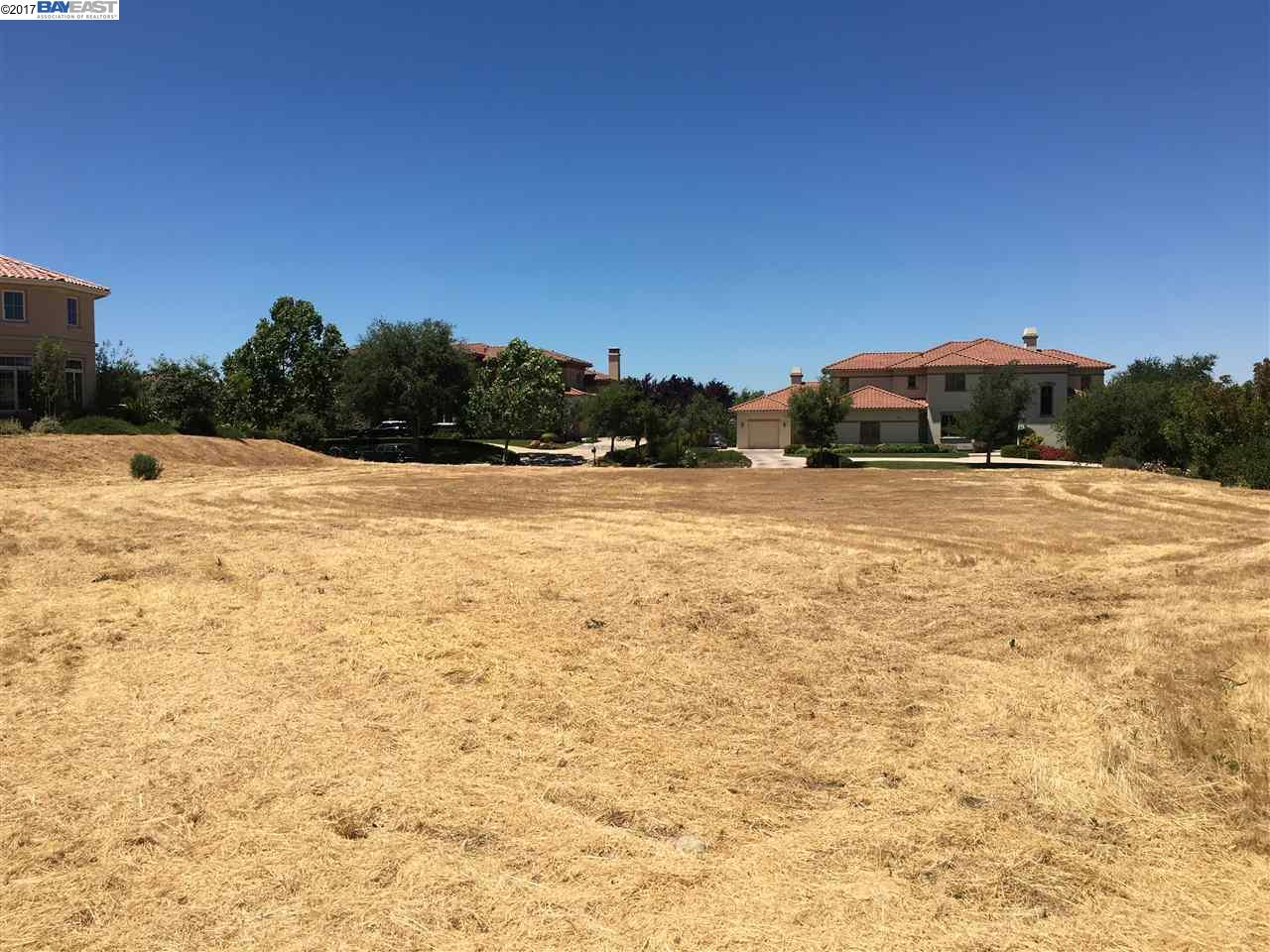 Additional photo for property listing at 1476 Germano Way 1476 Germano Way Pleasanton, California 94566 Estados Unidos