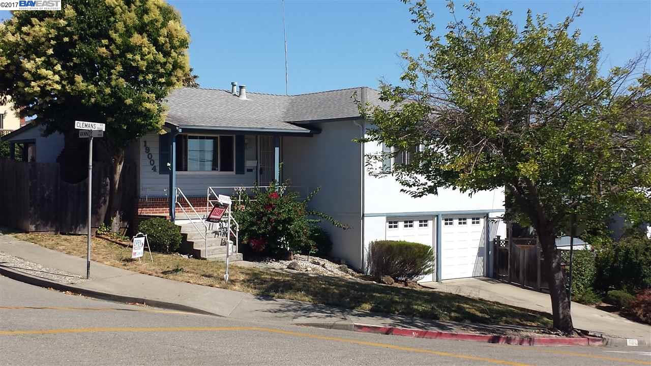 Buying or Selling CASTRO VALLEY Real Estate, MLS:40784542, Call The Gregori Group 800-981-3134