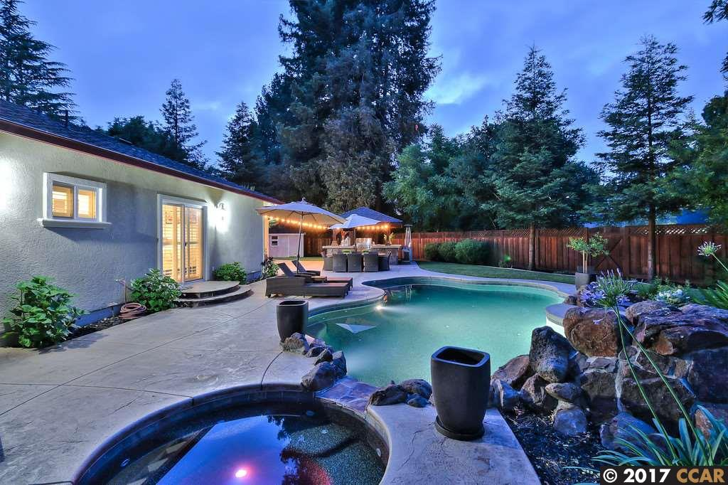 42 mary ct danville ca 94526 4 beds 3 baths sold