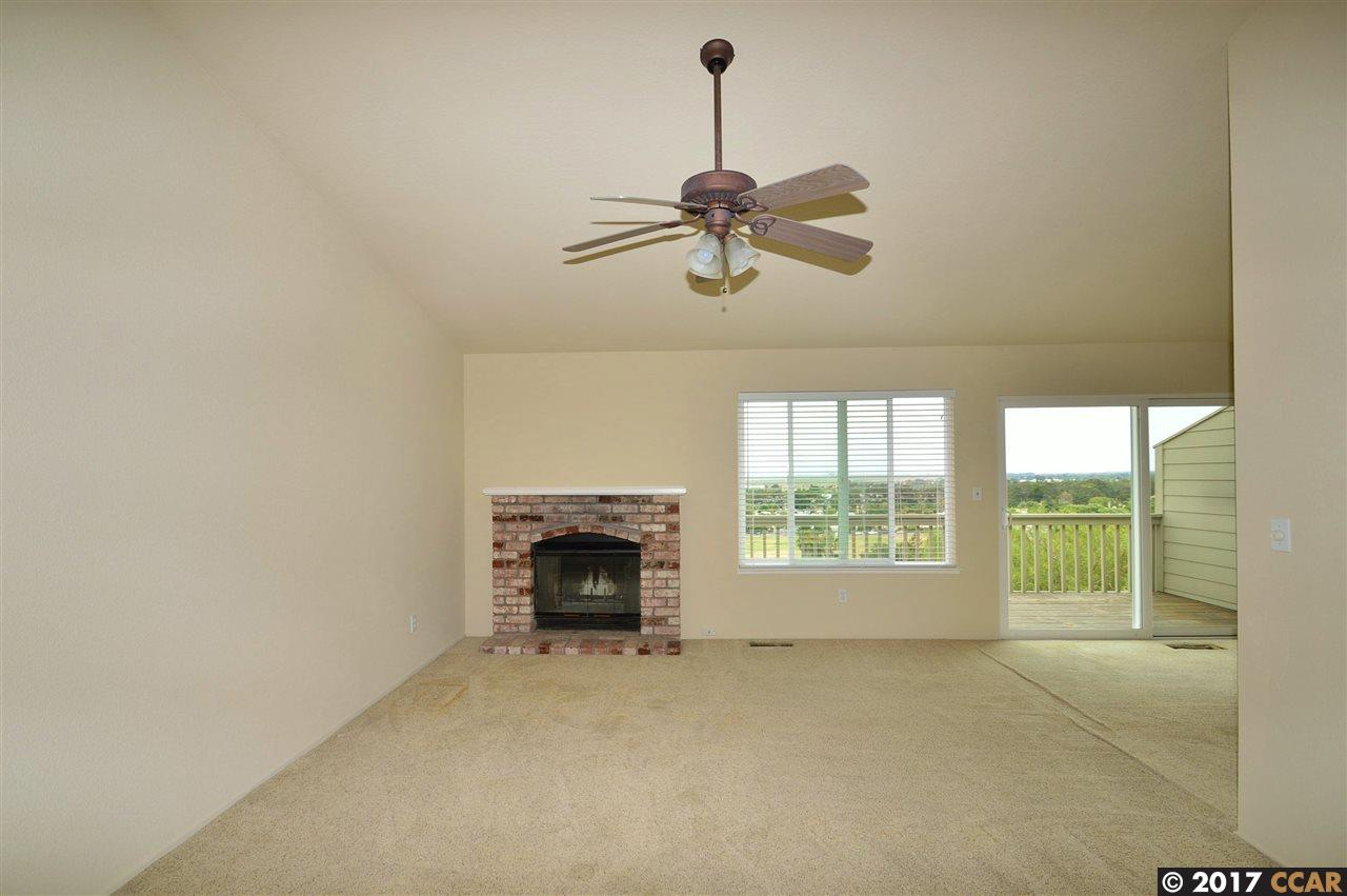 Additional photo for property listing at 204 Manuel Court  Bay Point, カリフォルニア 94565 アメリカ合衆国