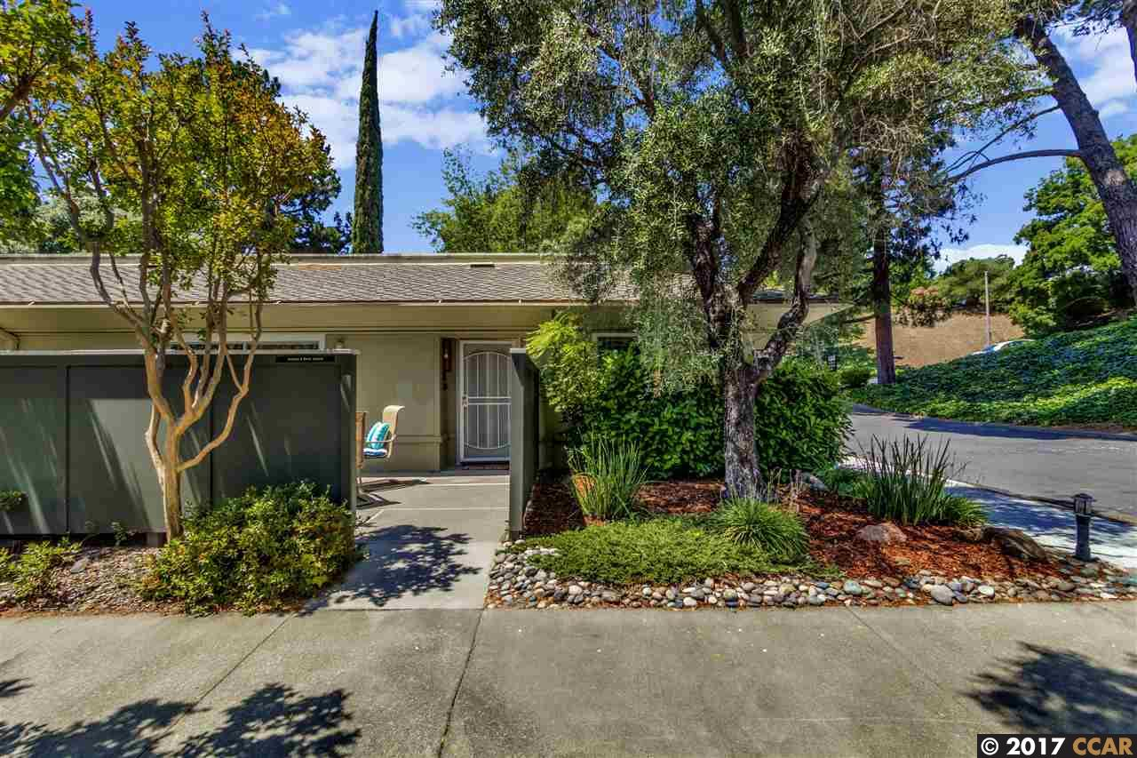 Additional photo for property listing at 1500 Golden Rain Road 1500 Golden Rain Road Walnut Creek, California 94595 Estados Unidos