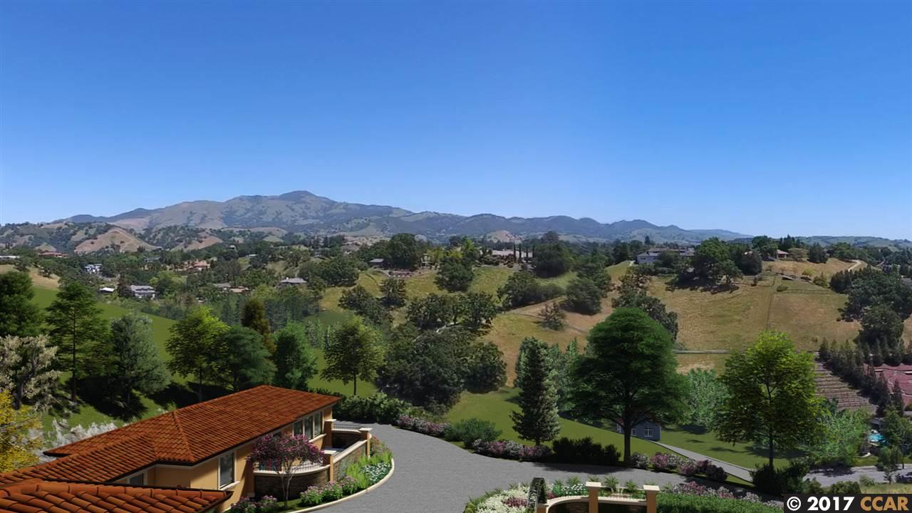 Additional photo for property listing at 900 El Pintado Road 900 El Pintado Road Danville, California 94526 United States