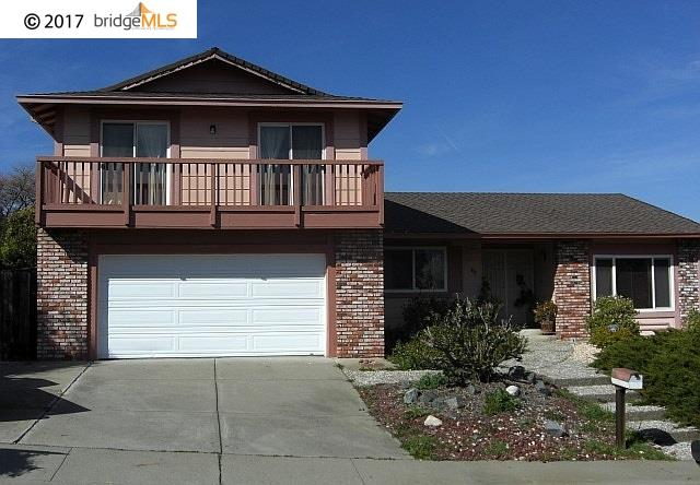 4298 Goldenhill Dr, PITTSBURG, CA 94565