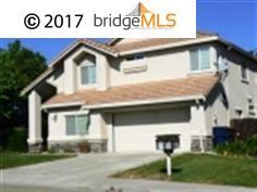 Maison unifamiliale pour l à louer à 3998 MORAINE WAY Antioch, Californie 94509 États-Unis