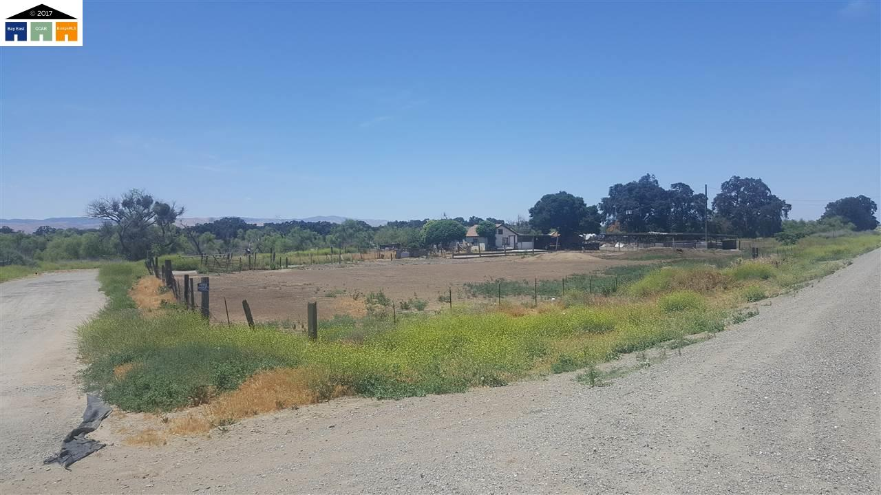 Additional photo for property listing at 13807 Carpenter Road 13807 Carpenter Road Crows Landing, Kalifornien 95313 Vereinigte Staaten