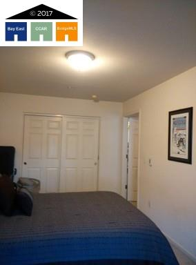 Additional photo for property listing at 485 8th 485 8th Oakland, California 94607 United States