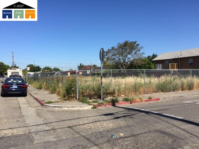Additional photo for property listing at 443 Hale Avenue 443 Hale Avenue Oakland, California 94603 Estados Unidos