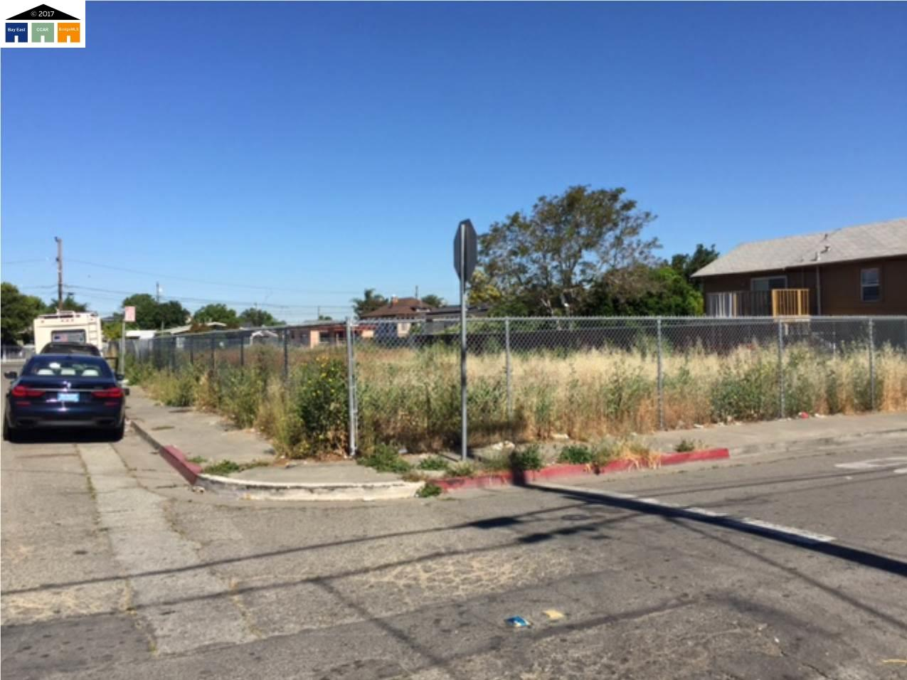 Additional photo for property listing at 443 Hale Avenue 443 Hale Avenue Oakland, California 94603 United States