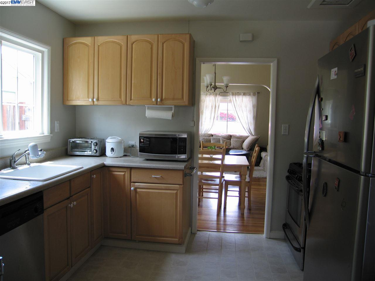 Additional photo for property listing at 536 Laswell Avenue  San Jose, Kalifornien 95128 Vereinigte Staaten