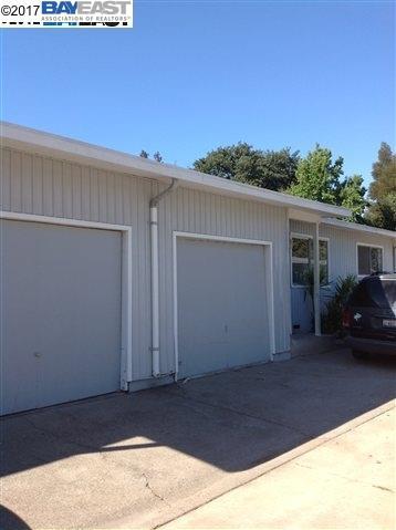 二世帯住宅 のために 賃貸 アット 937 ROSE AVENUE Pleasanton, カリフォルニア 94566 アメリカ合衆国