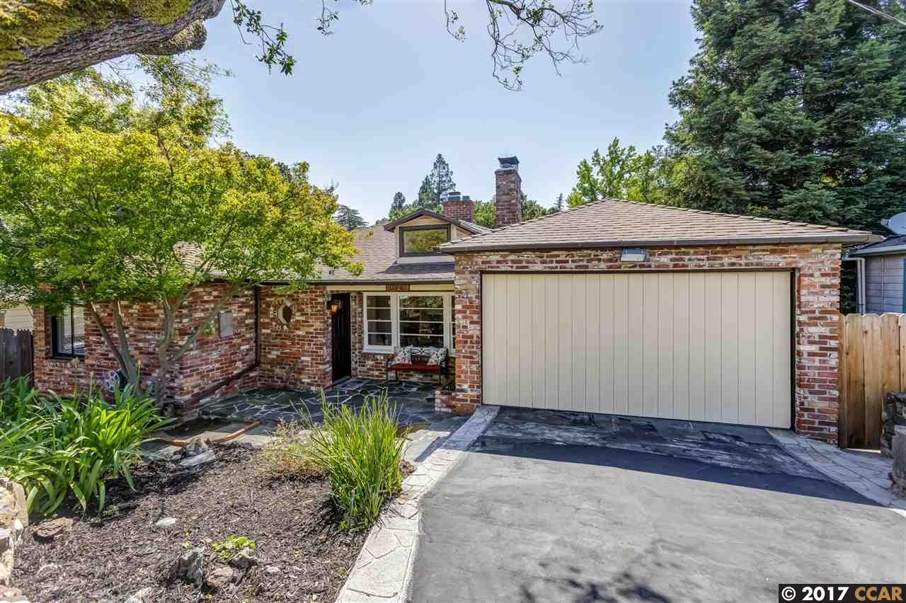 Additional photo for property listing at 1121 Studebaker Road  Walnut Creek, カリフォルニア 94595 アメリカ合衆国
