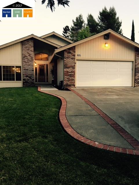 Additional photo for property listing at 2040 Arnold Drive  Martinez, 加利福尼亞州 94553 美國