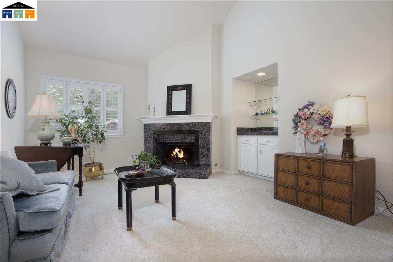 Additional photo for property listing at 1944 Everidge Court  Walnut Creek, California 94597 Estados Unidos