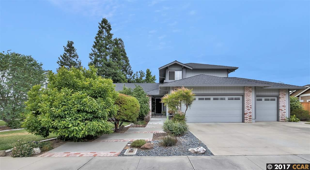 Buying or Selling LIVERMORE Real Estate, MLS:40784848, Call The Gregori Group 800-981-3134