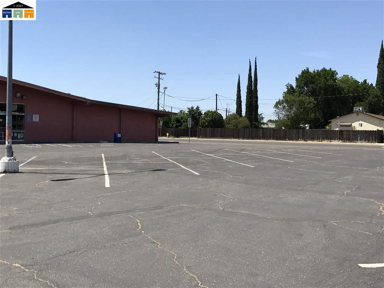Additional photo for property listing at 1724 main street 1724 main street Livingston, California 95334 United States