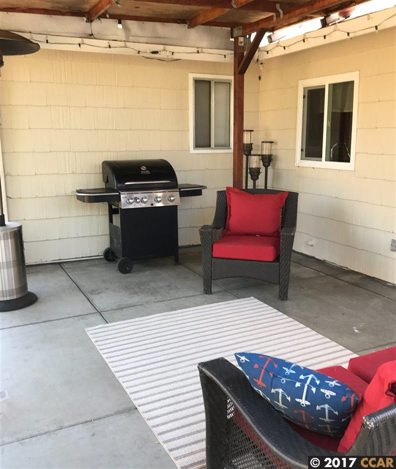 Additional photo for property listing at 1953 Cardiff Drive  Pittsburg, California 94565 Estados Unidos