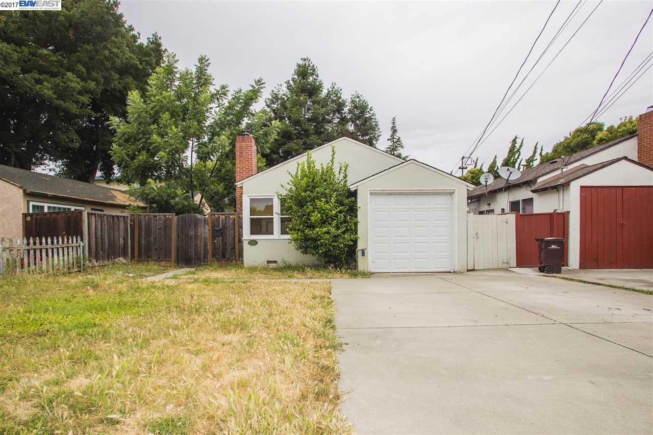 714 Pinedale Court, HAYWARD, CA 94544