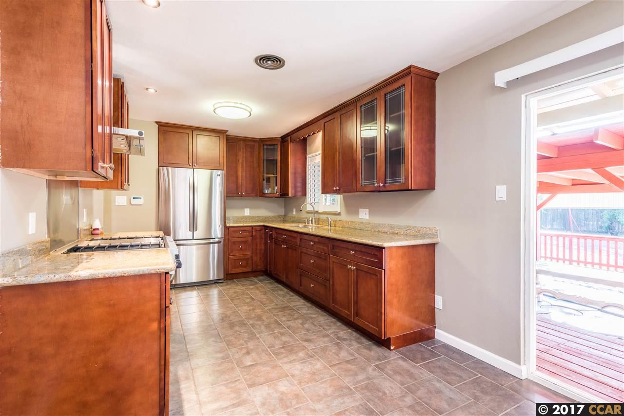 Additional photo for property listing at 1907 Laura Court  Concord, Kalifornien 94521 Vereinigte Staaten