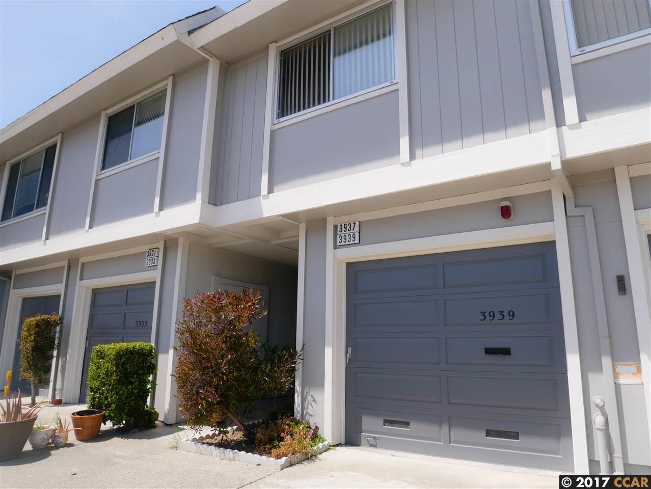Additional photo for property listing at 3939 Haussman Court  South San Francisco, Kalifornien 94080 Vereinigte Staaten