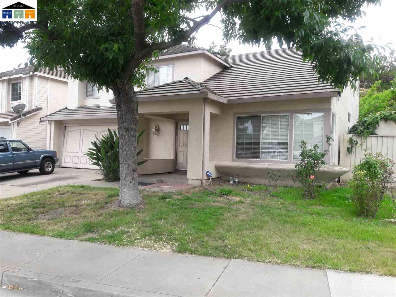 Additional photo for property listing at 4900 Ridgeview Drive  Antioch, California 94531 United States