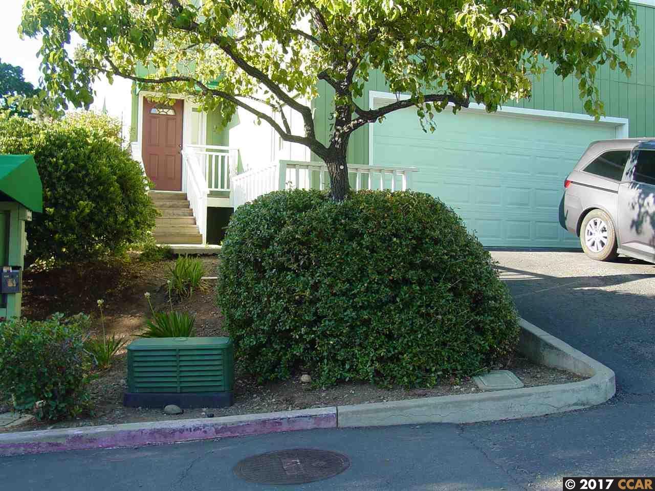 3725 Clayton Rd, CONCORD, CA 94521